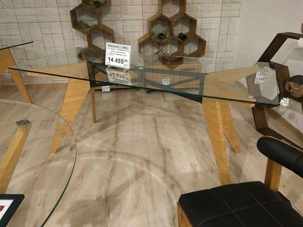 Мебель в интерьере Одесса