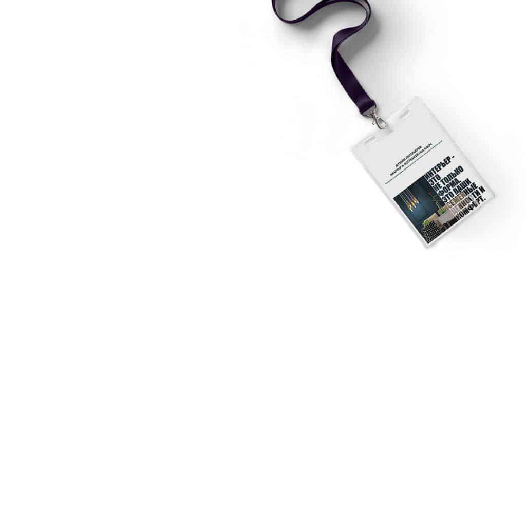 ID-Card-Holder-Mockup-vol-2-1024×1024